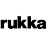 Manufacturer - RUKKA
