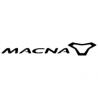 Manufacturer - MACNA