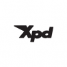 Manufacturer - XPD